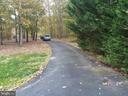 ~WONDERFUL ROAD less traveled.. - 6142 WALKER'S HOLLOW, LOCUST GROVE