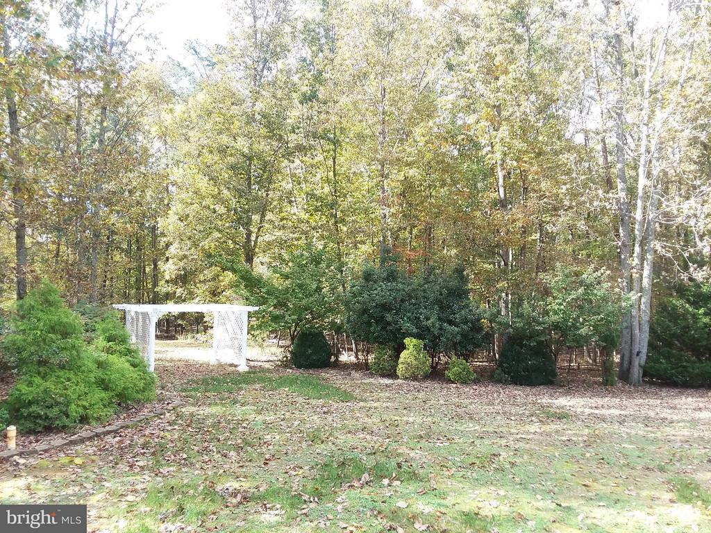 Gracious~GROUNDS to roam.. - 6142 WALKERS HOLLOW WAY, LOCUST GROVE