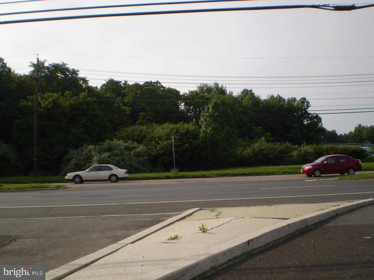 Additional photo for property listing at 1103 ROUTE 130 Robbinsville, New Jersey 08691 United States