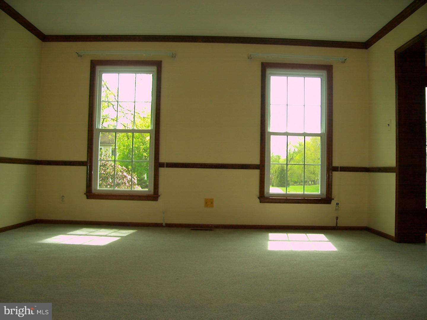 Additional photo for property listing at 22 WINTHROP Road  Lawrenceville, New Jersey 08648 United States
