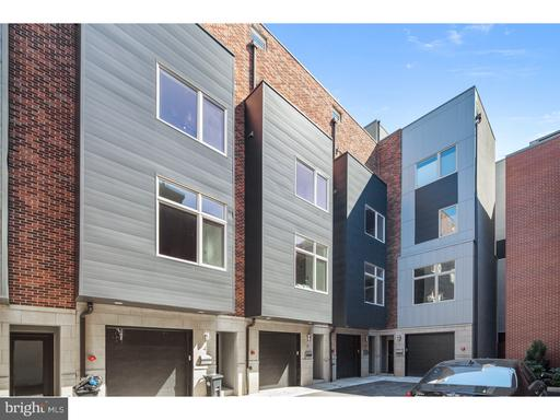 Property for sale at 151 N 2nd St #5, Philadelphia,  PA 19106
