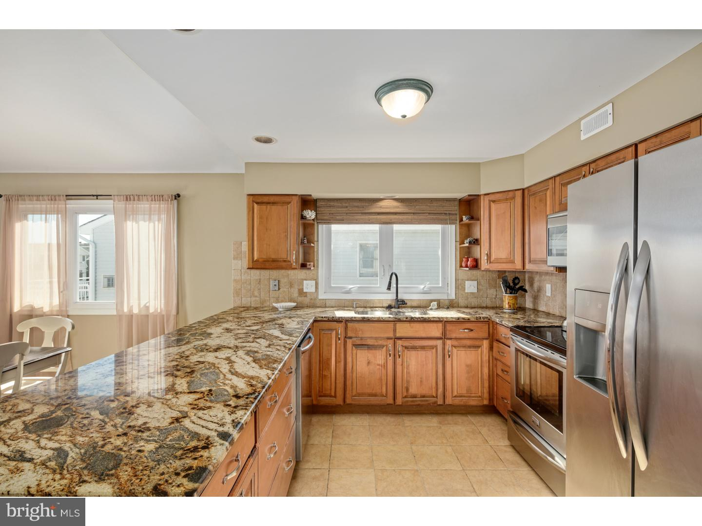 Additional photo for property listing at  Sea Isle City, New Jersey 08243 Stati Uniti