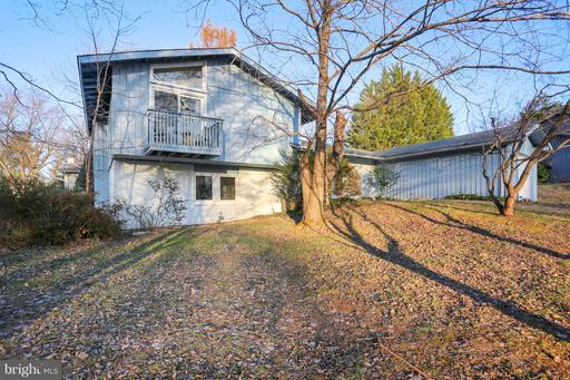 Property for sale at 3417 Tanterra Cir, Brookeville,  MD 20833