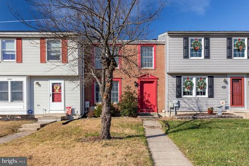 Property for sale at 3602 Chadwick Ct, Pasadena,  MD 21122