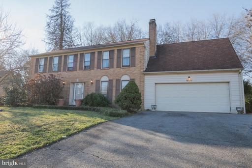 Property for sale at 14628 Stonewall Dr, Silver Spring,  MD 20905