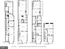 Floor Plans - 506 A ST SE, WASHINGTON