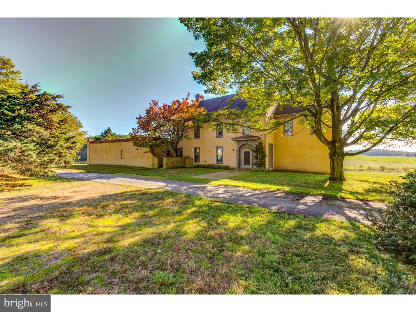 580 Upland Rd Kennett Square, PA 19348