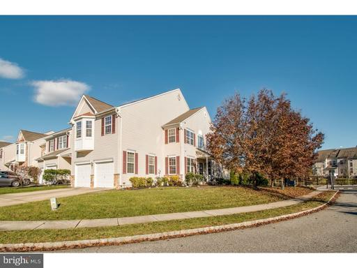 Property for sale at 107 Rittenhouse Dr, Deptford,  NJ 08096