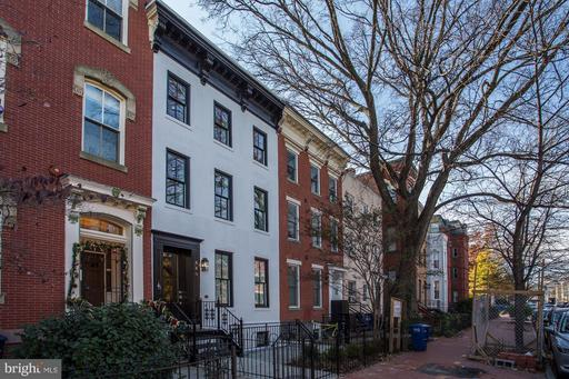 448 M ST NW #2