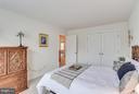 Bedroom 2 - 1906 EAMONS WAY, ANNAPOLIS
