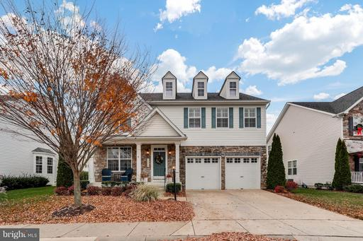 Property for sale at 1906 Eamons Way, Annapolis,  MD 21401