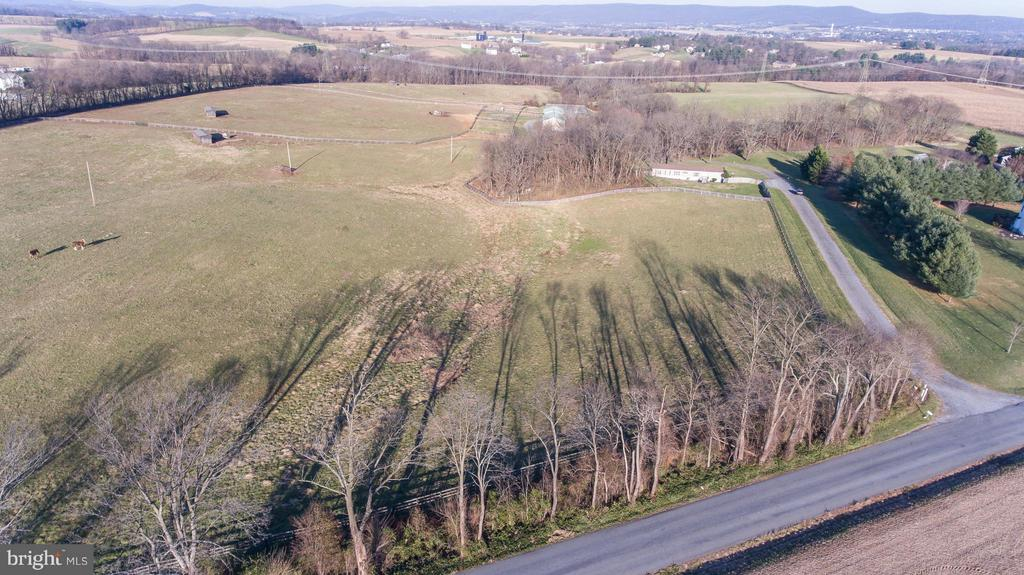 Welcome to the Middletown Valley! - 2200 QUEBEC SCHOOL RD, MIDDLETOWN