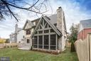 Representative only. Finishes will vary. - 3165 20TH ST N, ARLINGTON
