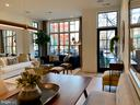 - 928 O ST NW #2, WASHINGTON