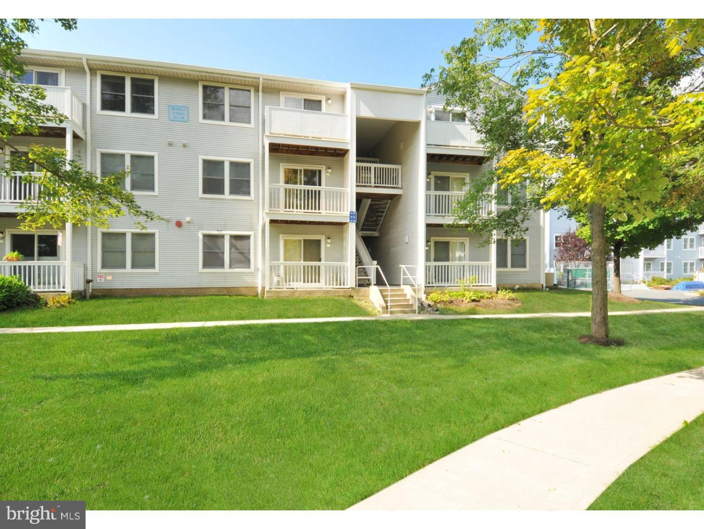 Property for Sale at 31 BILLIE ELLIS Lane Princeton, New Jersey 08540 United States