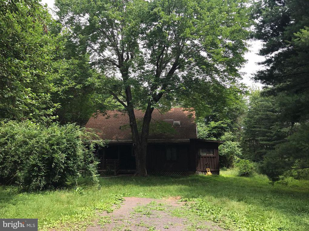Home on 1 acre - 11330 CHANCELLOR MEADOWS LN, LOCUST GROVE