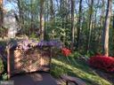 Spring at 11657 Gilman Lane - 11657 GILMAN LN, HERNDON