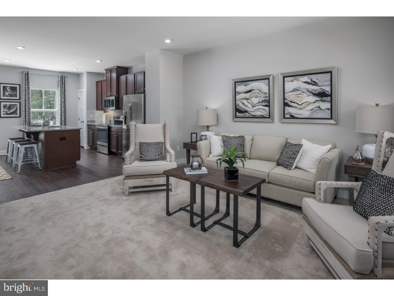 Частный односемейный дом для того Продажа на 1 SAMMY Street Woolwich Township, Нью-Джерси 08085 Соединенные ШтатыВ/Около: Woolwich