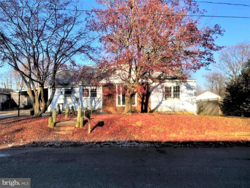 Property for sale at 312 Oakwood Rd, Edgewater,  MD 21037