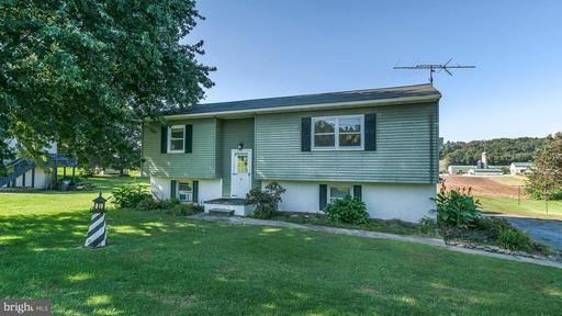 Property for sale at 19 Bethesda Church Rd E, Holtwood,  PA 17532