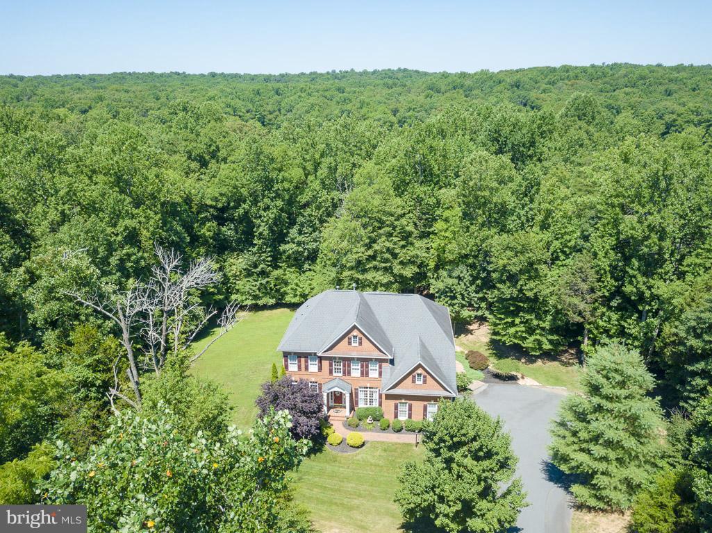 Woodbridge                                                                      , VA - $875,000