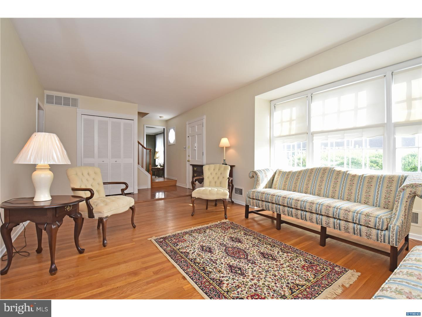 Additional photo for property listing at 428 BREWSTER Drive  Newark, Delaware 19711 United States