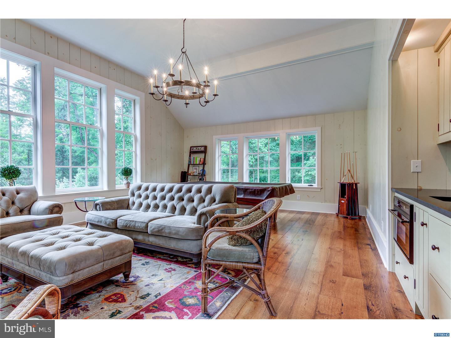Additional photo for property listing at  Chadds Ford, Pennsylvania 19317 Hoa Kỳ