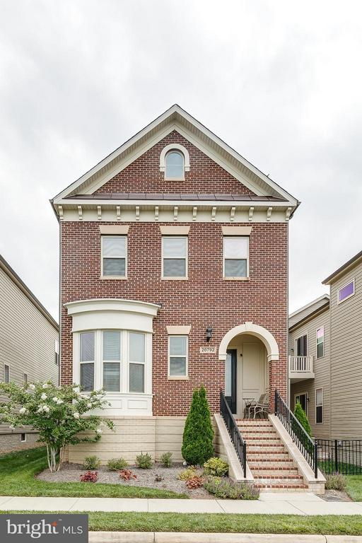 20792  EXCHANGE STREET 20147 - One of Ashburn Homes for Sale