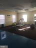 Exercise Room - 3030 IRMA CT, SUITLAND