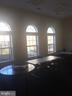 Meeting Space - 3030 IRMA CT, SUITLAND