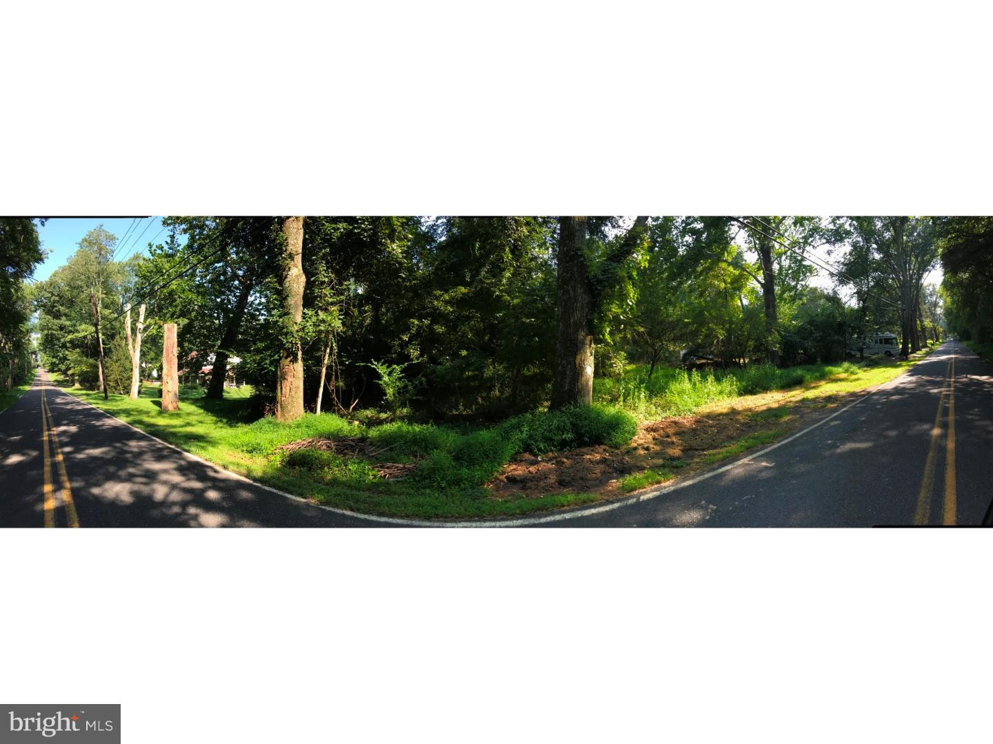 Land for Sale at 26 MADDOCK Road Hopewell, New Jersey 08560 United StatesMunicipality: Hopewell Township
