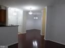 View - 801S GREENBRIER ST #214, ARLINGTON
