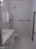 Bath - 801S GREENBRIER ST #214, ARLINGTON