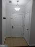 Interior (General) - 801S GREENBRIER ST #214, ARLINGTON