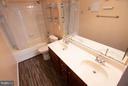 Bath - 50 LANDMARK DR, STAFFORD