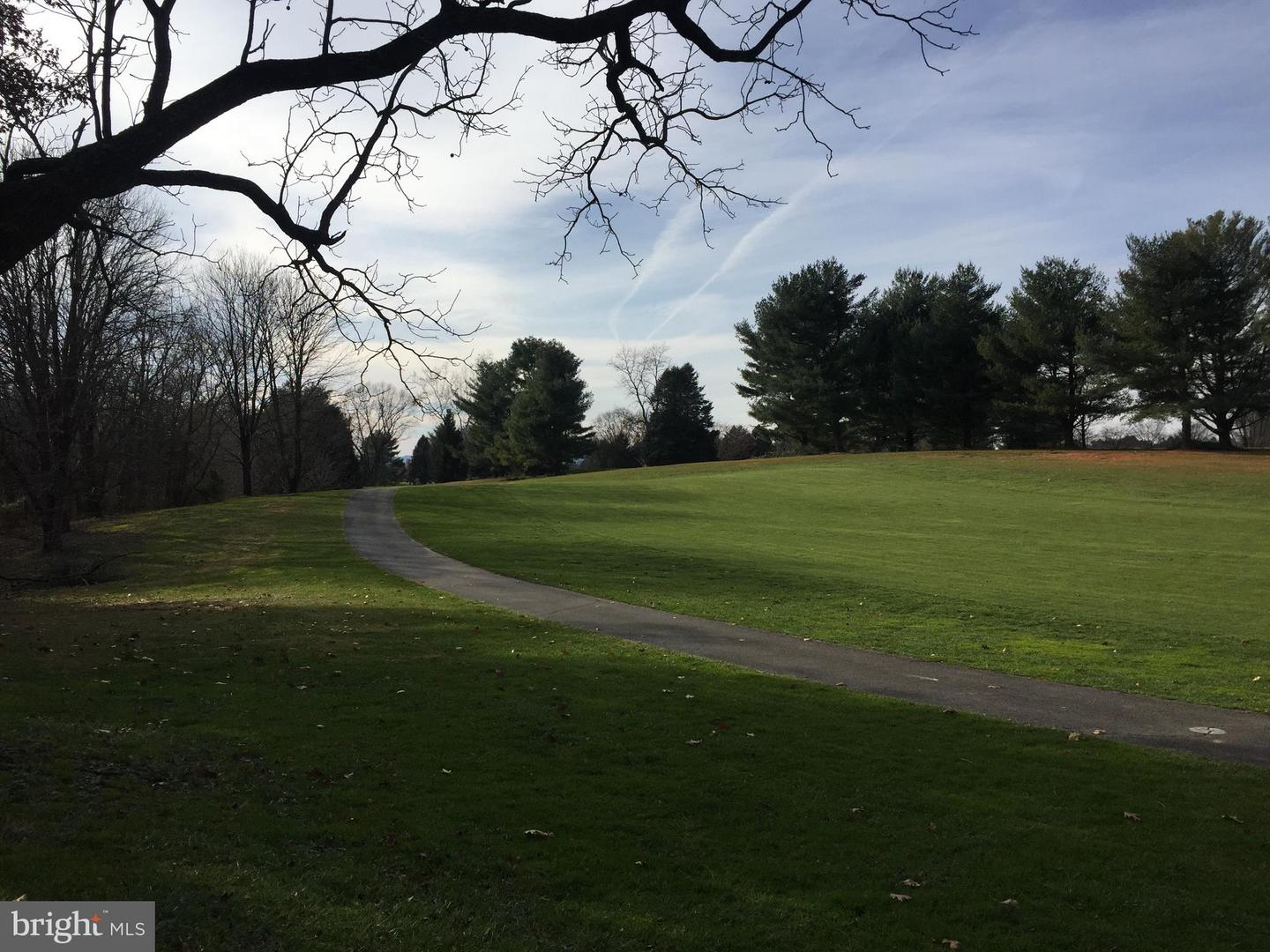 Land for Sale at Bowling Green Rd Front Royal, Virginia 22630 United States
