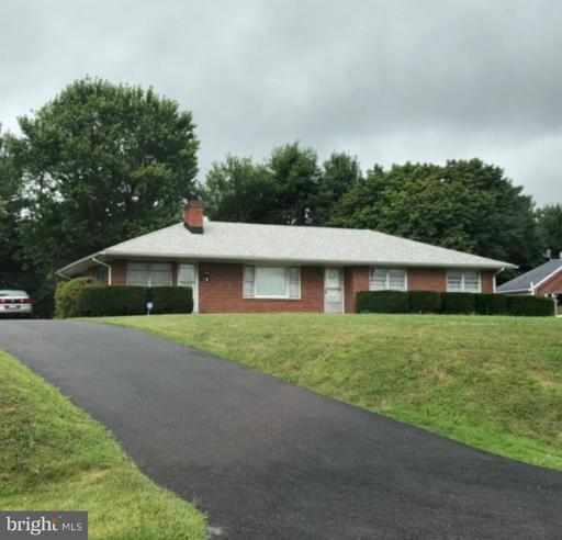 Property for sale at 9226 Gue Rd, Damascus,  MD 20872
