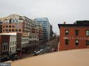 Scenic Views - 777 7TH ST NW #830, WASHINGTON