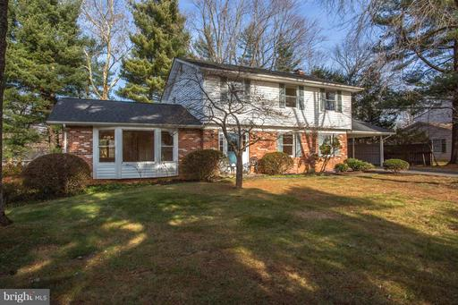 Property for sale at 10909 Bellehaven Blvd, Damascus,  MD 20872