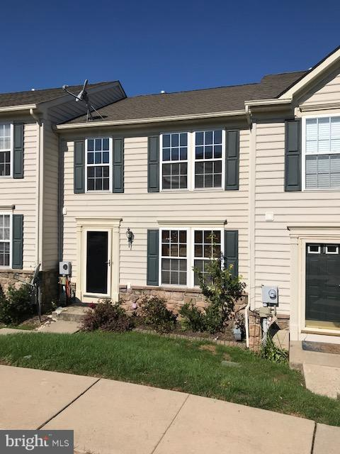 1803 ORCHARD VIEW RD, Reading PA 19606