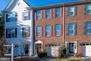 Spacious Villages of Urbana Town Home - 3530 CONNOR PL, FREDERICK