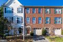 Additional parking unassigned across the street - 3530 CONNOR PL, FREDERICK