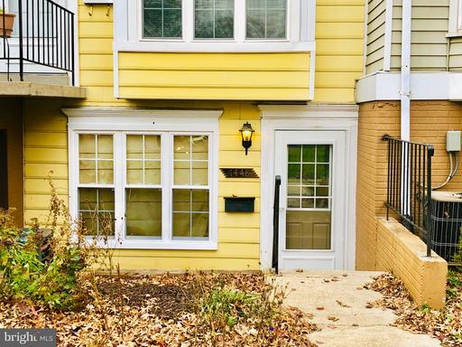 Property for sale at 1448 Vineyard Ct, Crofton,  MD 21114