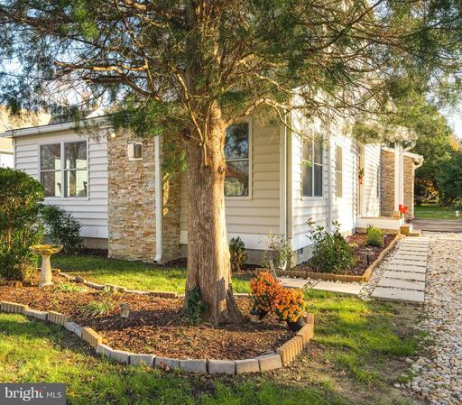 Property for sale at 1359 Sycamore Ave, Annapolis,  MD 21403