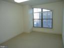 Second Master/Guest Bedroom (11'x13') - 485 HARBOR SIDE ST #306, WOODBRIDGE