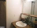 - 1718 P ST NW #213, WASHINGTON