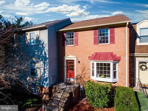 Property for sale at 1183 Booth Bay Harbour, Pasadena,  MD 21122