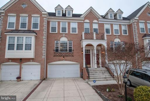Property for sale at 472 Penwood Dr, Edgewater,  MD 21037