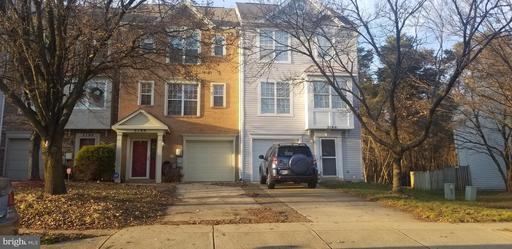 Property for sale at 2188 Commissary Cir, Odenton,  MD 21113