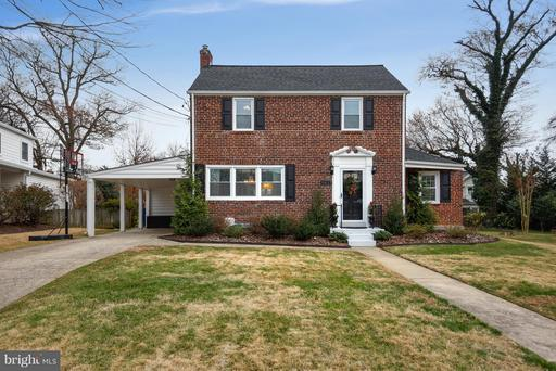 Property for sale at 9617 Clearview Pl, Silver Spring,  MD 20901